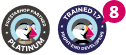 Certifications Prestashop